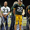 Homecoming Candidates 2012 035