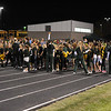 Lil' Eagles Cheer Night 2012 002