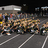 Lil' Eagles Cheer Night 2012 004