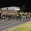 Lil' Eagles Cheer Night 2012 001
