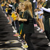 Lil' Eagles Cheer Night 2012 010