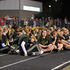 Lil' Eagles Cheer Night 2012 003