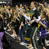 Lil' Eagles Cheer Night 2012 014