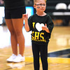 Lil' Eagles Cheer Night 2013 011