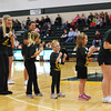 Lil' Eagles Cheer Night 2013 017