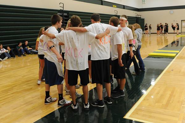 Matball Tournament 2012 001