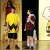 You're A Good Man Charlie Brown 001