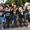 Homecoming Parade & Activities 2011 005