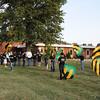 Homecoming Parade & Activities 2011 002