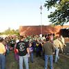 Homecoming Parade & Activities 2011 018