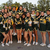Homecoming Parade & Activities 2011 012