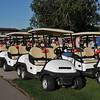Saydel 2nd Annual Golf Benefit 003