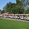 Saydel 2nd Annual Golf Benefit 004
