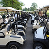 Saydel 3rd Annual Golf Benefit 003