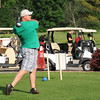 Saydel 3rd Annual Golf Benefit 018
