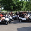 Saydel 3rd Annual Golf Benefit 015