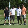 Saydel Annual Golf Outing June 4th 2016 132