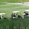 Saydel Annual Golf Outing June 4th 2016 128