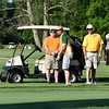 Saydel Annual Golf Outing June 4th 2016 050