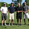 Saydel Annual Golf Outing June 4th 2016 108