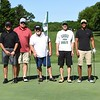 Saydel Annual Golf Outing June 4th 2016 121