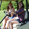 Saydel Annual Golf Outing June 4th 2016 099