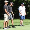 Saydel Annual Golf Outing June 4th 2016 119