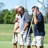 Saydel Annual Golf Outing June 4th 2016 139