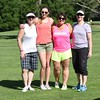 Saydel Annual Golf Outing June 4th 2016 115