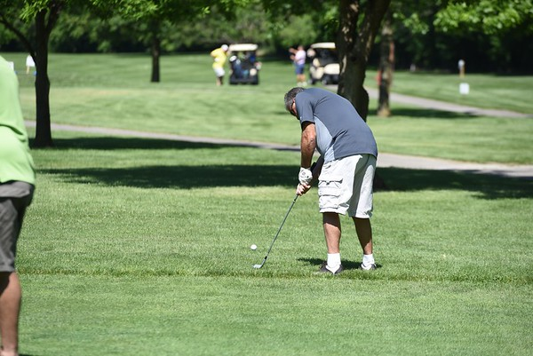 Saydel Annual Golf Outing June 4th 2016 137
