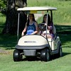 Saydel Annual Golf Outing June 4th 2016 094