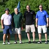 Saydel Annual Golf Outing June 4th 2016 049
