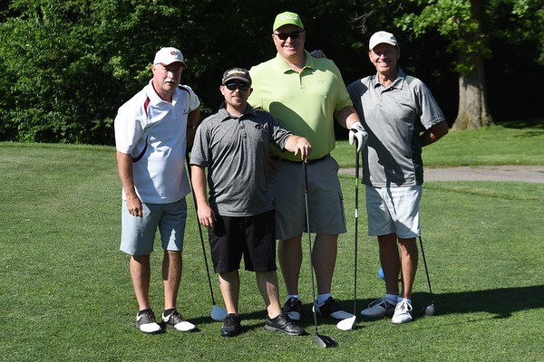 Saydel Annual Golf Outing June 4th 2016 097