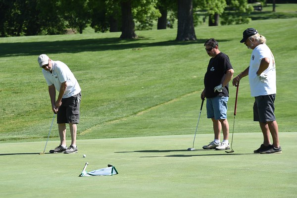 Saydel Annual Golf Outing June 4th 2016 131