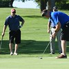 Saydel Annual Golf Outing June 4th 2016 085