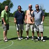 Saydel Annual Golf Outing June 4th 2016 140