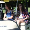 Saydel Annual Golf Outing June 4th 2016 096
