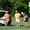 Saydel Annual Golf Outing June 4th 2016 052