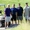 Saydel Annual Golf Outing June 4th 2016 035