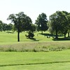 Saydel Annual Golf Outing June 4th 2016 111
