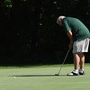Saydel Annual Golf Outing June 4th 2016 127