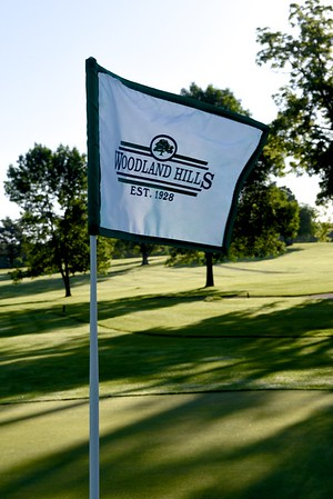 Saydel Annual Golf Outing June 4th 2016 016