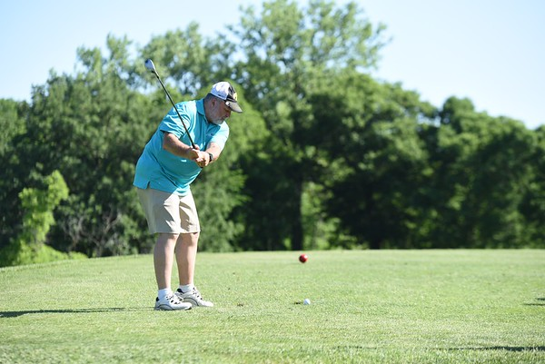Saydel Annual Golf Outing June 4th 2016 103