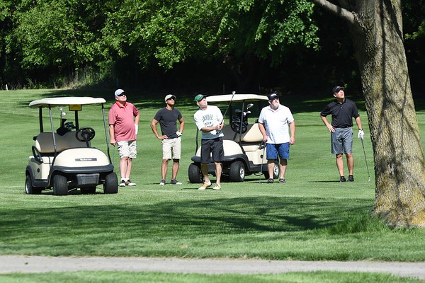 Saydel Annual Golf Outing June 4th 2016 117