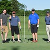 Saydel Annual Golf Outing June 4th 2016 070