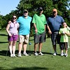 Saydel Annual Golf Outing June 4th 2016 101