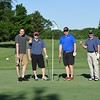 Saydel Annual Golf Outing June 4th 2016 069