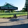 Saydel Annual Golf Outing June 4th 2016 023