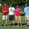 Saydel Annual Golf Outing June 4th 2016 082