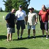 Saydel Annual Golf Outing June 4th 2016 114
